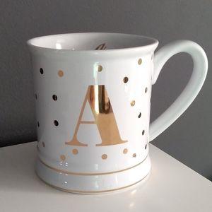 Pier 1 Imports Coffee Mug (New)